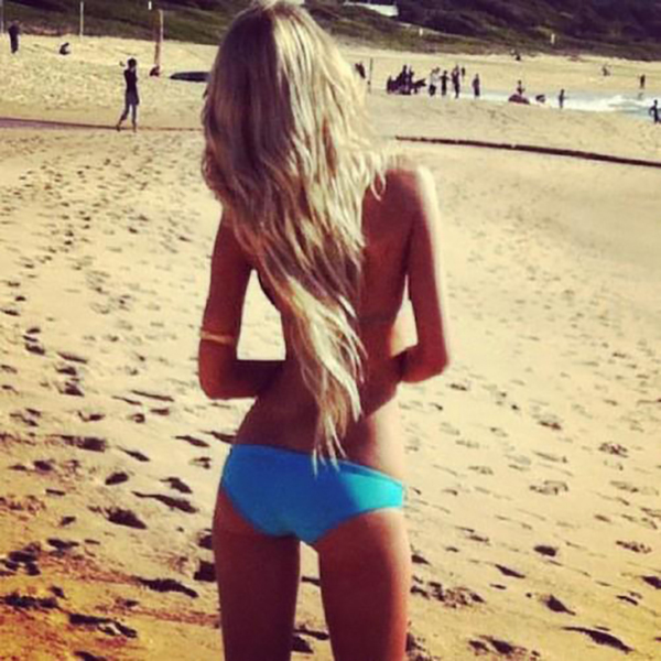 bikinis-009-02152014