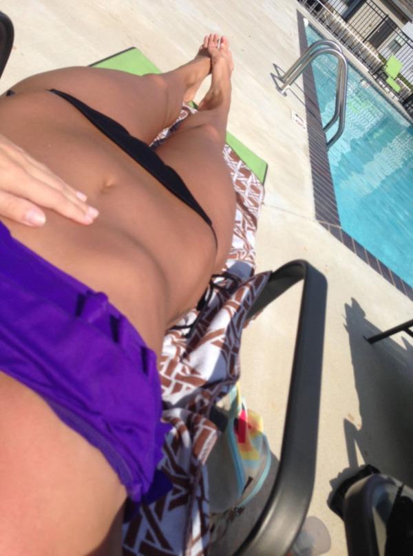 bikinis-027-08142014