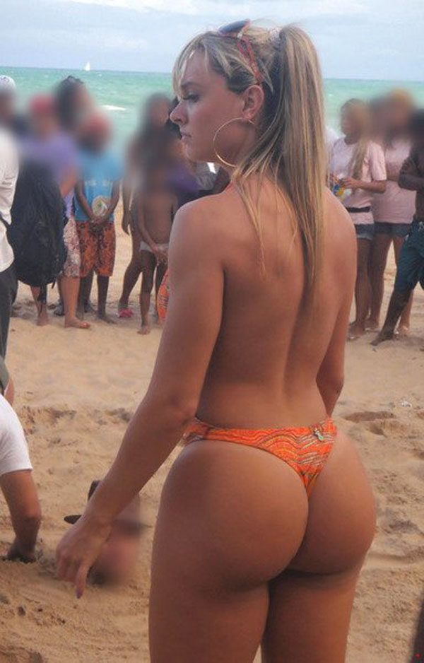 Happy-Hump-Day-Ass-Pics-07
