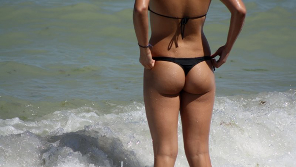 Happy-Hump-Day-Ass-Pics-13