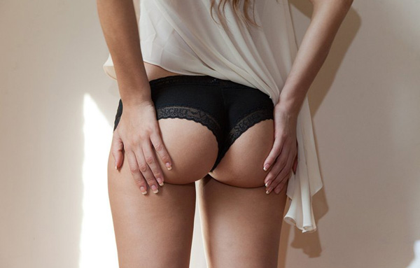 Happy-Hump-Day-Ass-Pics-16