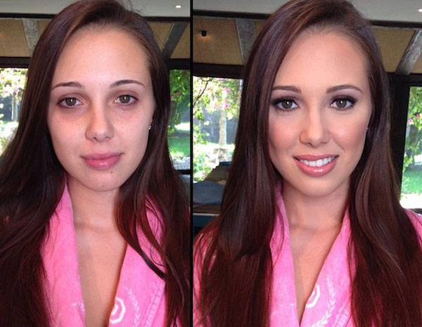 Porn-Stars-Before-and-After-Makeup-02