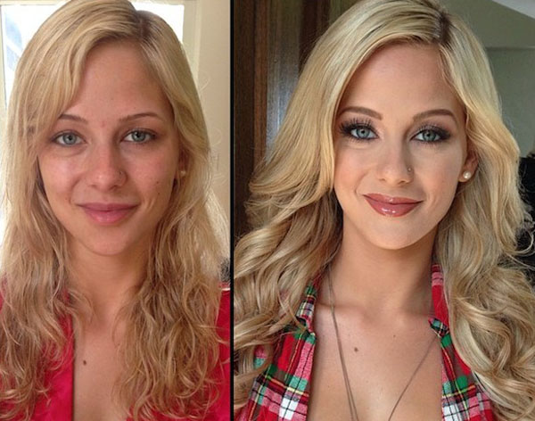 Porn-Stars-Before-and-After-Makeup-07
