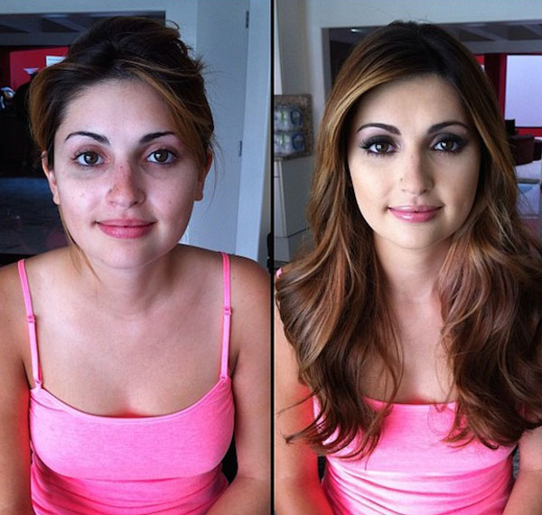 Porn-Stars-Before-and-After-Makeup-12