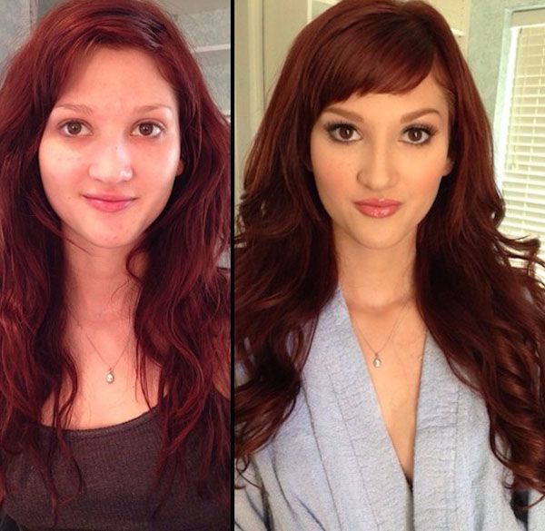 Porn-Stars-Before-and-After-Makeup-13