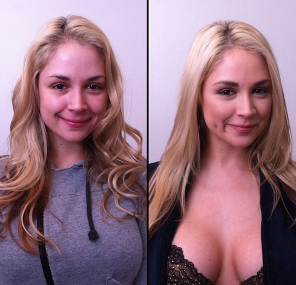 Porn-Stars-Before-and-After-Makeup-14