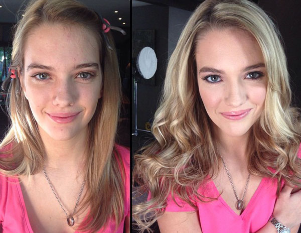 Porn-Stars-Before-and-After-Makeup-19