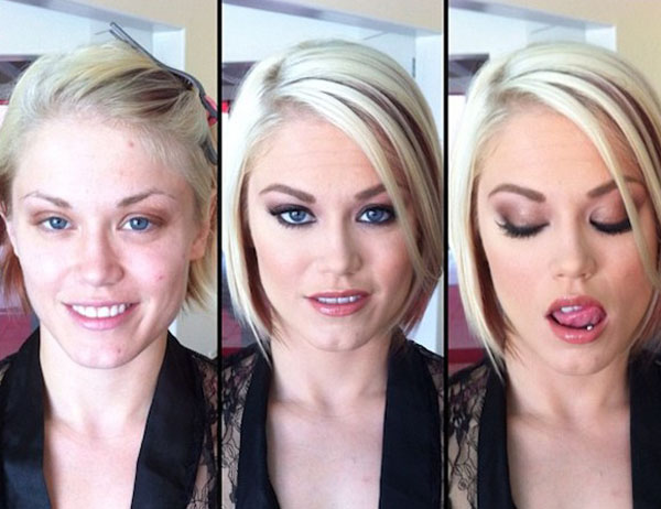 Porn-Stars-Before-and-After-Makeup-21