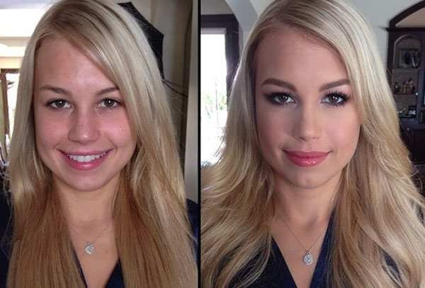 Porn-Stars-Before-and-After-Makeup-23