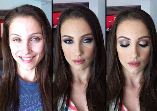 Porn-Stars-Before-and-After-Makeup-24